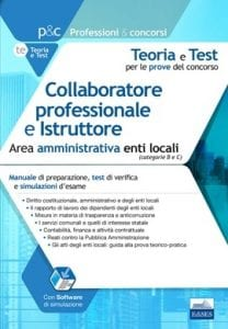 collaboratore-professionale-e-istruttore-area-amministrativa-degli-enti-locali