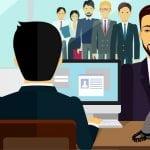 I concorsi nei Centri per l'impiego e nelle Agenzie Regionali per l'Impiego