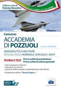 concorso-accademia-di-pozzuoli-ufficiali-aeronautica-militare