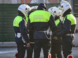 Concorso per 47 agenti di polizia locale a Venezia