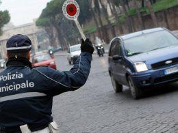 Concorso in polizia locale a Paderno Dugnano: bando per 10 agenti