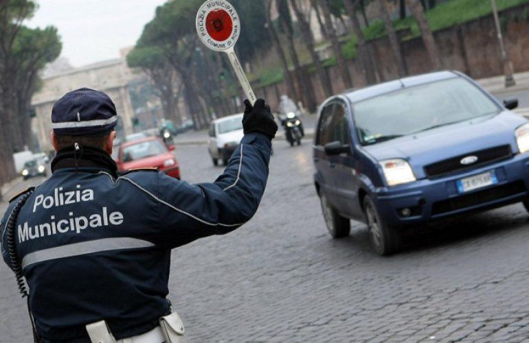 Concorsi in polizia locale e municipale: opportunità in Toscana e Lazio