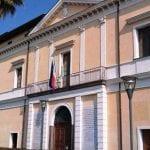 Concorso Comune di Torre del Greco: 19 posti per assistenti sociali e amministrativi