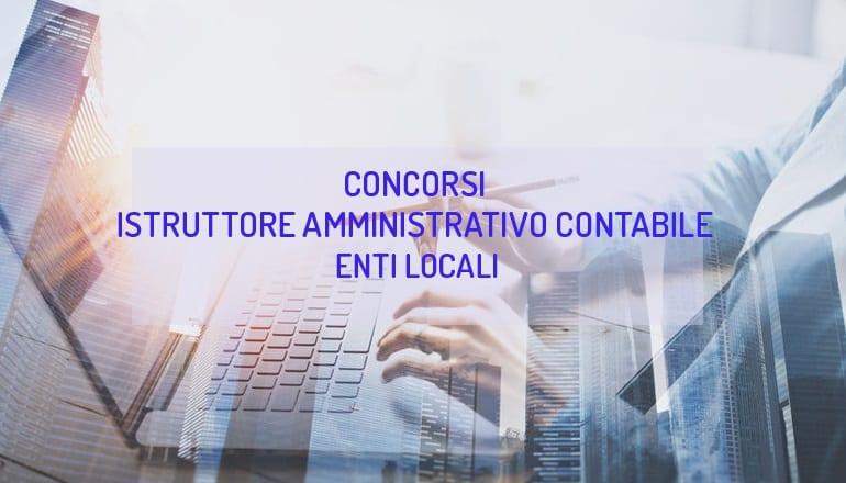 concorsi-amministrativi-contabili-