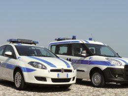 Concorsi per agenti di polizia locale e municipale: nuove assunzioni