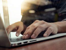 Concorsi per tecnici e informatici: 53 posti negli enti pubblici