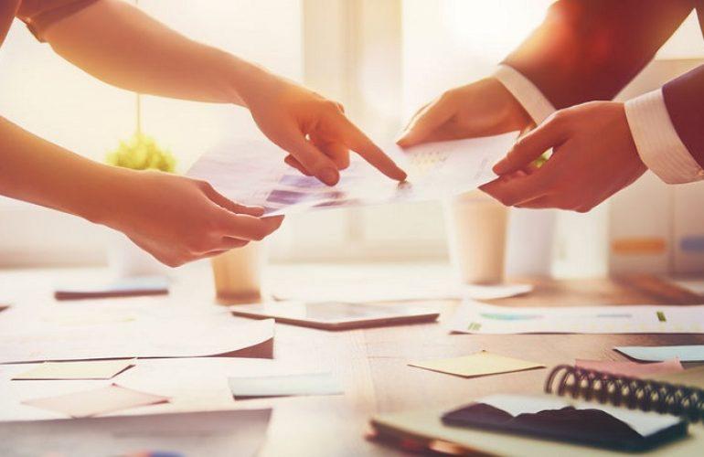 Concorsi per istruttori amministrativi: nuove opportunità negli enti locali