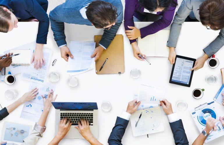 Concorso Regione Toscana: 11 posti per funzionario dei sistemi informativi