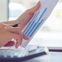 Settore amministrativo e contabile: ecco i nuovi concorsi