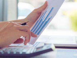 Concorsi per profili tecnici a Fiorenzuola e Trebisacce
