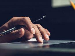 Concorsi per l'area contabile ed amministrativa degli enti locali