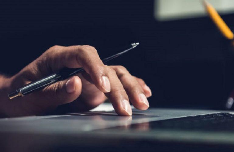 Concorso 616 operatori giudiziari: nuova opportunità per gli iscritti ai centri per l'impiego