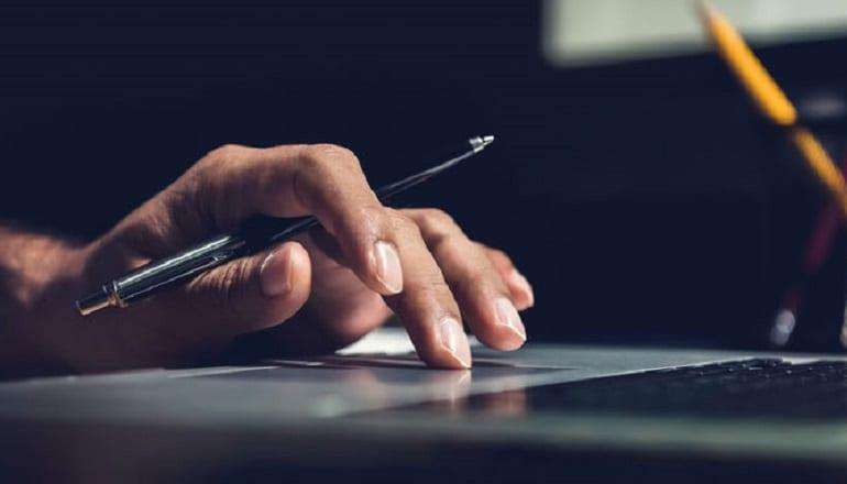 concorsi amministrativi e contabili