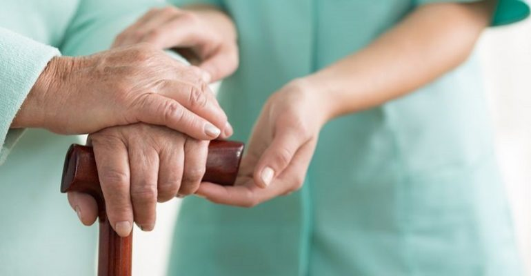 Concorso per operatori socio-sanitari in provincia di Udine