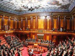 Concorso per 60 coadiutori parlamentari: una nuova opportunità per diplomati