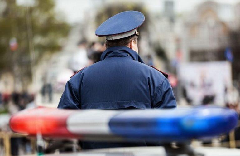 Concorso in polizia municipale: 10 agenti al Comune di Savona