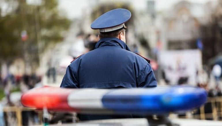 concorso polizia locale pompei