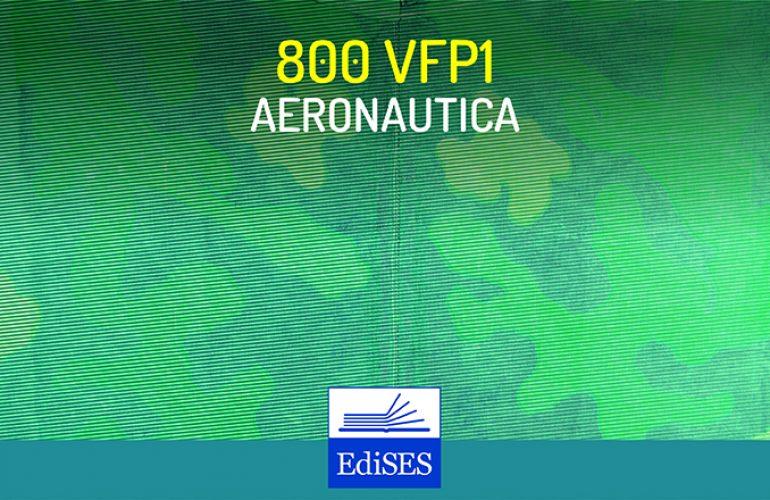 Concorso VFP1 Aeronautica Militare: bando per 800 volontari