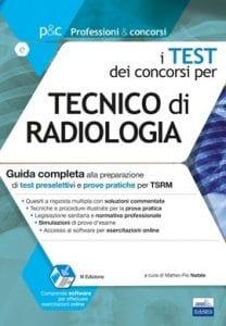 concorso tecnici radiologia medica asl napoli