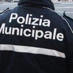Concorsi nella Polizia Municipale: nuove opportunità per agenti e istruttori direttivi
