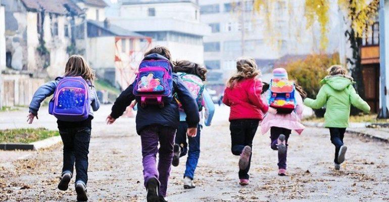 Concorsi nella scuola: si riparte