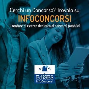 InfoConcorsi-banner-blog