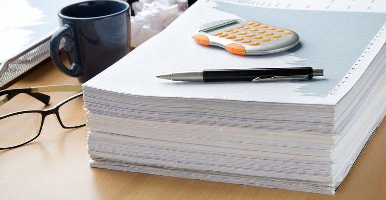 Concorsi per profili amministrativo-contabili: le nuove opportunità