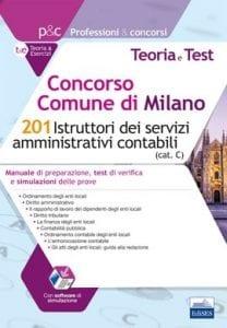 concorso-comune-di-milano-201-istruttori-dei-servizi-amministrativi-contabili