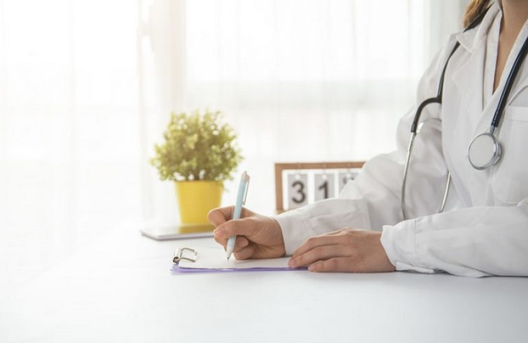 Concorso per infermieri: assunzioni in provincia di Udine