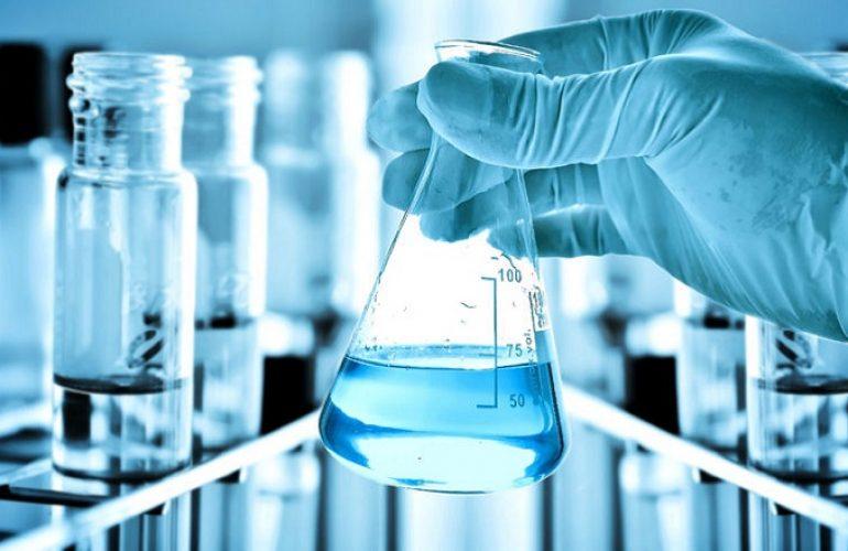 Concorso per dirigenti sanitari biologi: 11 posti all'AIFA