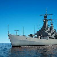 Concorso 53 ufficiali nella Marina Militare