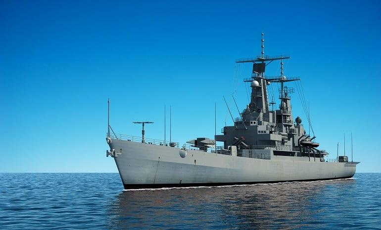 concorso ufficiali marina militare