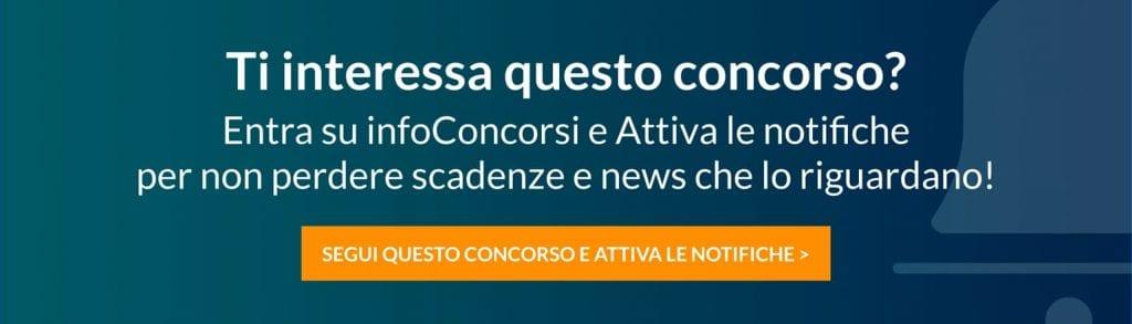 infoconcorsi