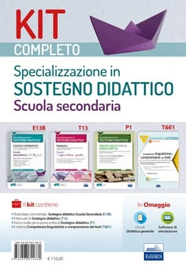 kit-completo-sostegno-didattico-secondaria-preselezione-scritti-orali-2019_1