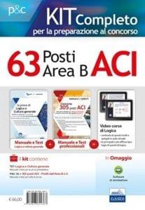kit-concorso-63-posti-nell-aci-area-b-tutte-le-materie-della-prova-scritta
