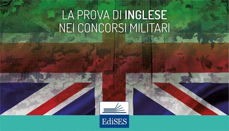 prova-inglese-concorsi-militari