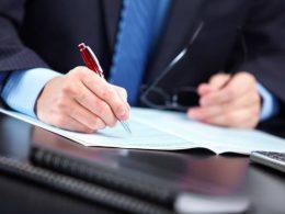 Concorsi per profili amministrativi in provincia di Monza