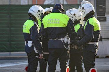 Concorsi nella Polizia Locale: opportunità ad Abbiategrasso e Monopoli