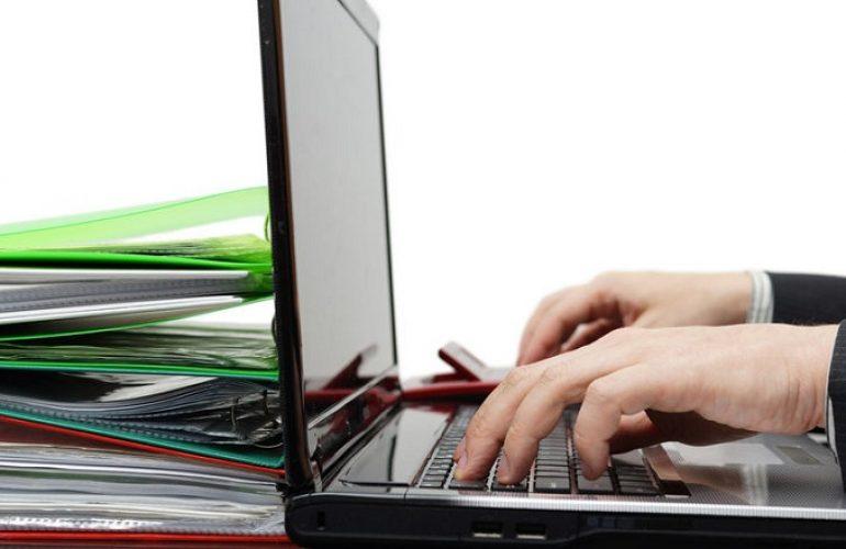 Concorsi INAIL: nuova opportunità per 41 informatici