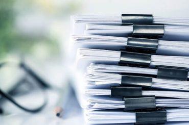 Concorsi per istruttori amministrativi: opportunità in vari comuni