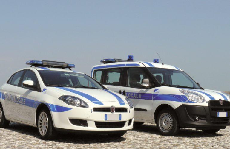 Comune di Genova: concorso per 55 funzionari di Polizia Municipale