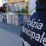 Comune di Novara: concorso per 18 agenti di Polizia Municipale
