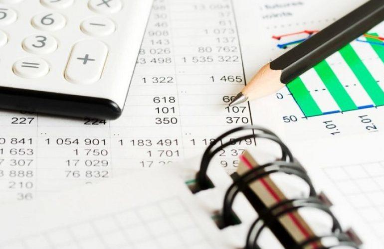 Concorsi nel settore amministrativo e contabile: opportunità per personale diplomato