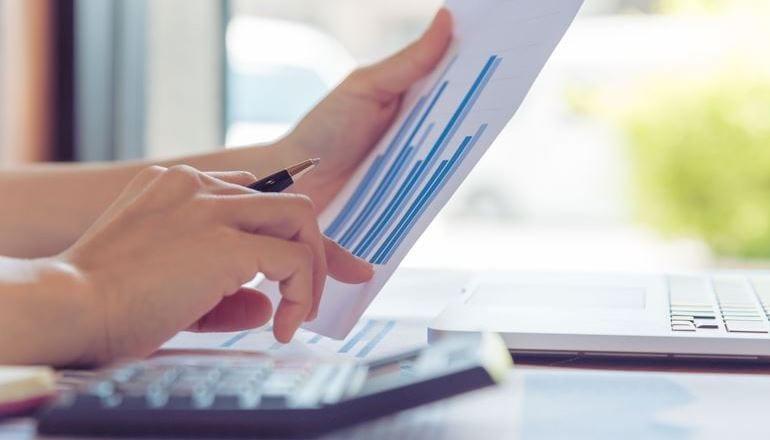 concorso assistenti amministrativi contabili bologna