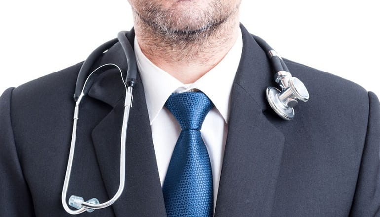 concorso amministrativi sanitari vicenza