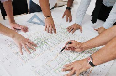 Concorsi per profili tecnici negli enti locali: opportunità a Monza e Rimini