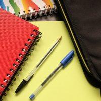 Decreto legge sulla scuola: novità peri concorsi nel mondo della scuola