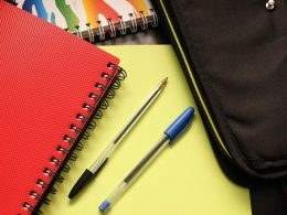 È legge il Decreto salva precari: novità per i concorsi nel mondo della scuola