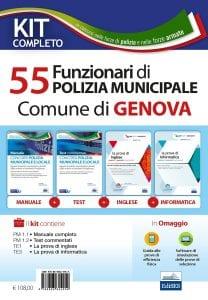 kit-completo-concorso-55-funzionari-di-polizia-municipale-comune-di-genova