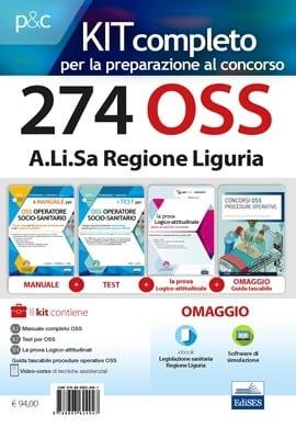 kit-concorso-274-oss-alisa-regione-liguria (1)